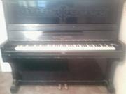 Продается пианино,  в хорошем состоянии.