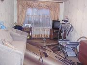 продам трехкомнатную квартиру в Рудном за 36 000 дол.