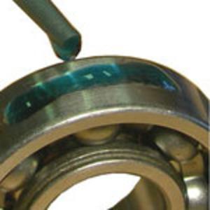 фиксатор резьбовой М-150,  фиксаторы высокопрочные для подшипников и уп