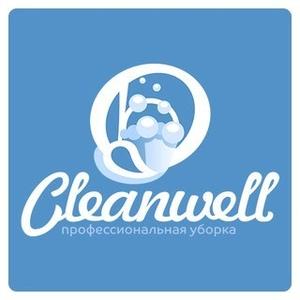 Уборка квартир и домов в Рудном «Cleanwell»