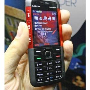 Продаю сотовый телефон Nokia 5310 XpressMusic