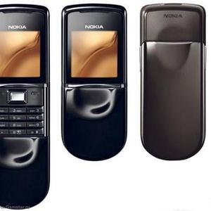 Продам телефон nokia 8800-sirocco в хорощем состоянии 2006 года