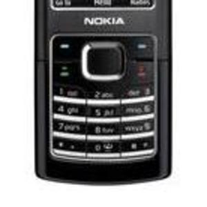 NOKIA 6500 classik NOKIA 6500 classik