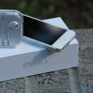 новый Apple Iphone 5g 64gb и Samsung Galaxy S3 (разблокированным)