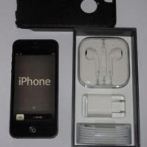brand new apple iphone 5 64gb
