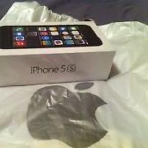 iPhone 5S -25000 & 5C, Galaxy S4,  Ipad. Оптом И В Розницу