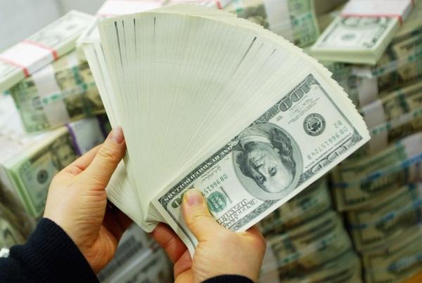 мы предлагаем гарантированные кредиты всем лицам под 2%