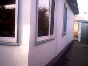 БЛАГОУСТРОЕННЫЙ 4-х комнатный дом в Рудном