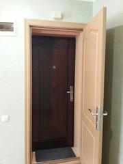 Продам 3-х комнатную квартиру 62-м2 30000$
